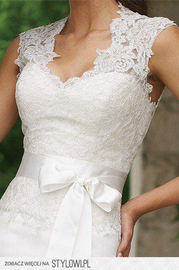 Düğün - Wedding Dresses