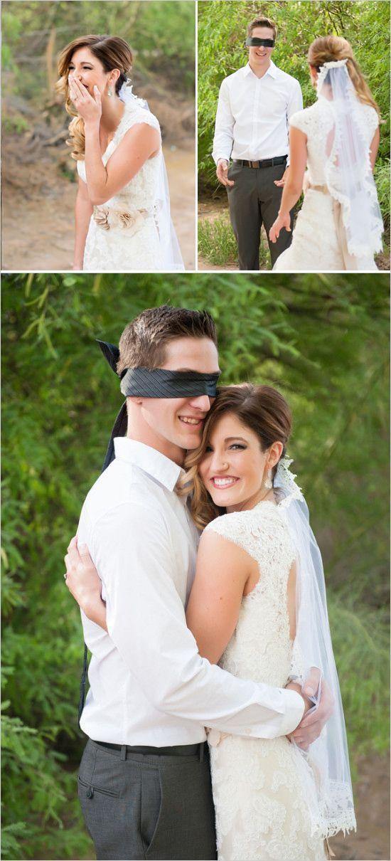 Hochzeit - Digital Love Story