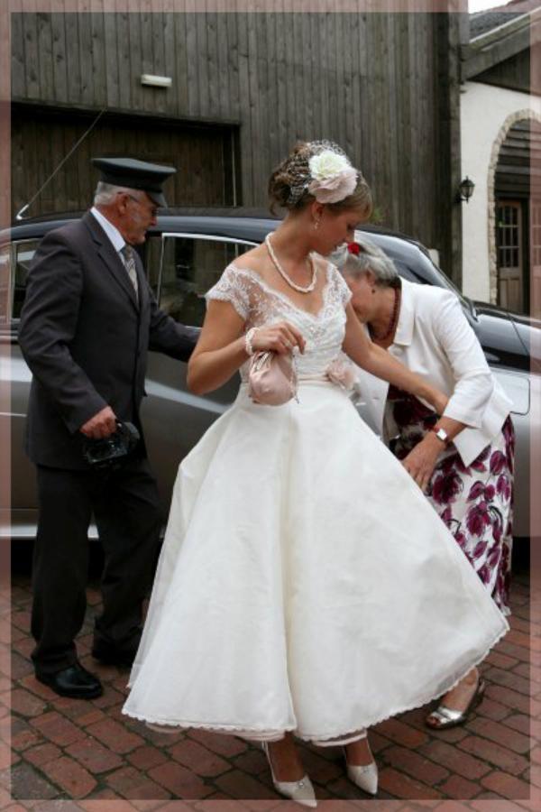 Hochzeit - Fashion Plate WannaBe!
