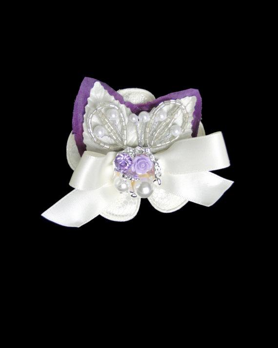 139894dea238c Custom Wedding Corsage Pin Flower Corsage Vintage Brooch Rose ...