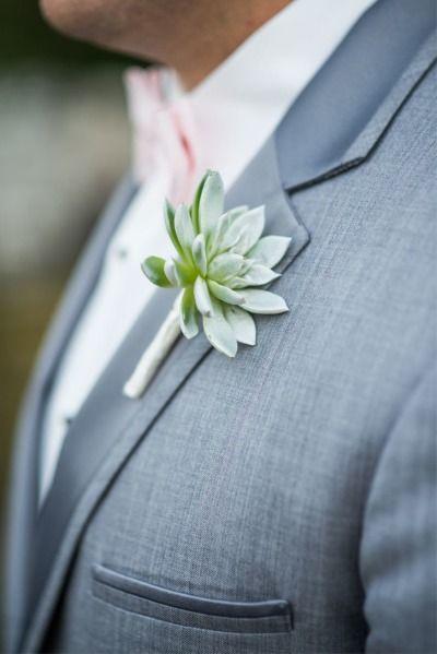 Свадьба - Romantic Pastel Countryside Wedding