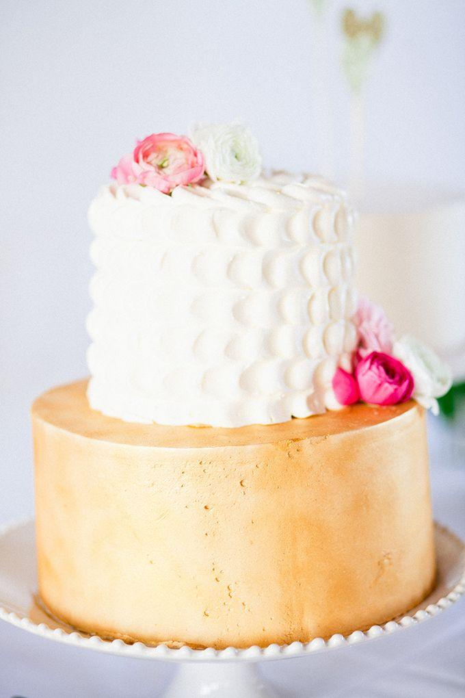 Mariage - Blogger's Best Entertaining And Wedding Ideas