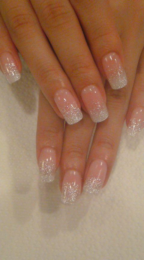 Hochzeits-Nail Designs - Nail Design Nail Designs T #2283824 - Weddbook