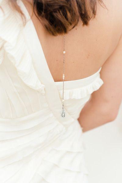 Mariage - Boho Beach Wedding On Hilton Head Island