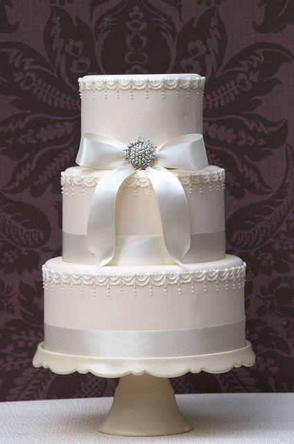 زفاف - Cakes - Wedding