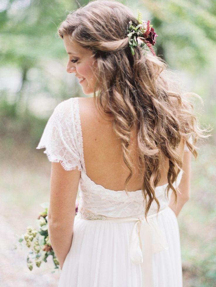 Wedding - Boho Wedding