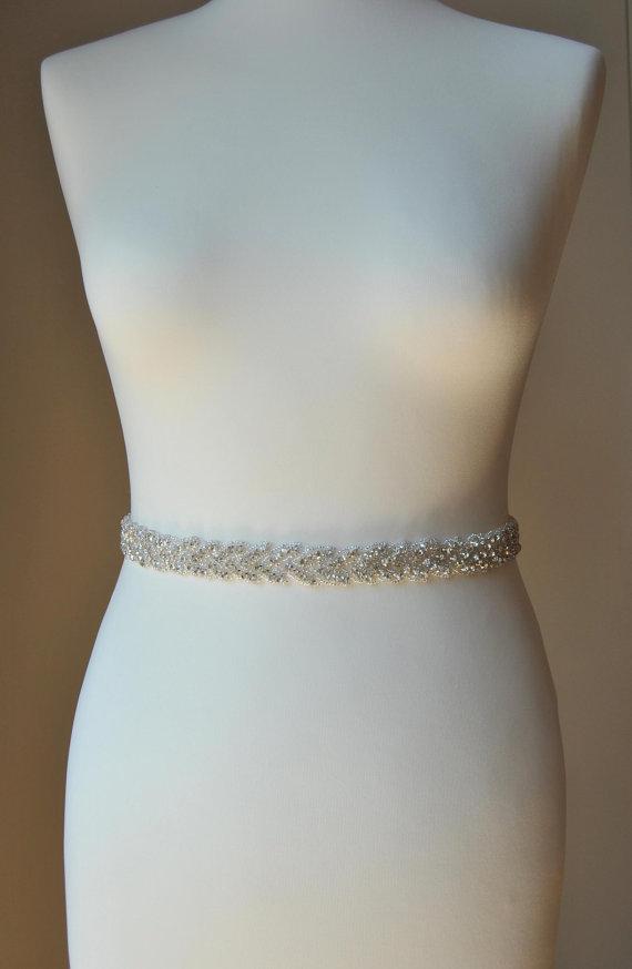 Length sash champagne junior bridesmaid dresses sale car pictures