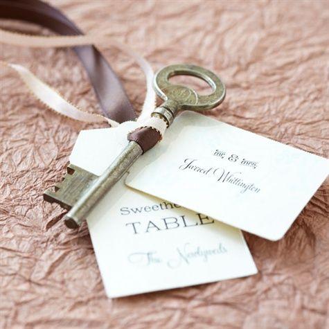 Hochzeit - WEDDING: Decor & Theme Inspiration