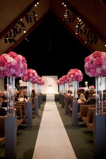 Wedding - Wedding & Event Ideas