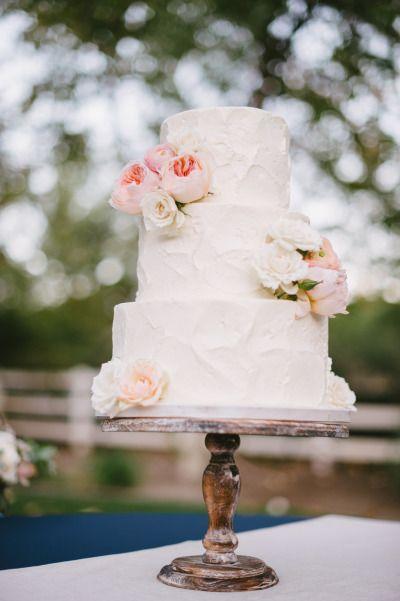 Свадьба - Romantic Orange County Wedding