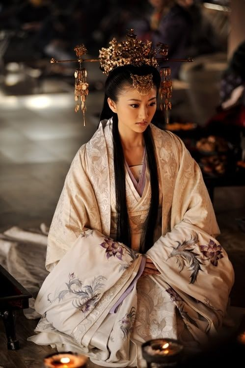 Hochzeit - Traditional Chinese Wedding