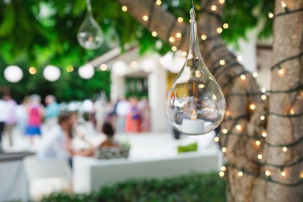 Mariage - Relaxed Costa Rica Beach Club Wedding