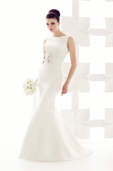 Свадьба - Mikaella Bridal Style 1700