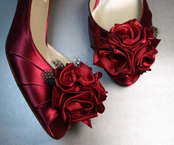 Свадьба - ♥ Lovely Shoes ♥