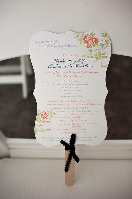 زفاف - Georgia Peach Wedding By Martha Andrews, III