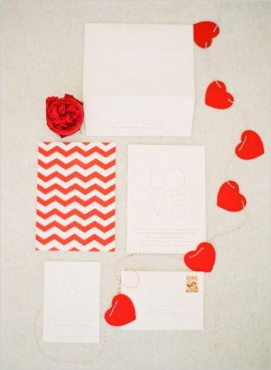 Wedding - Wedding Invitations