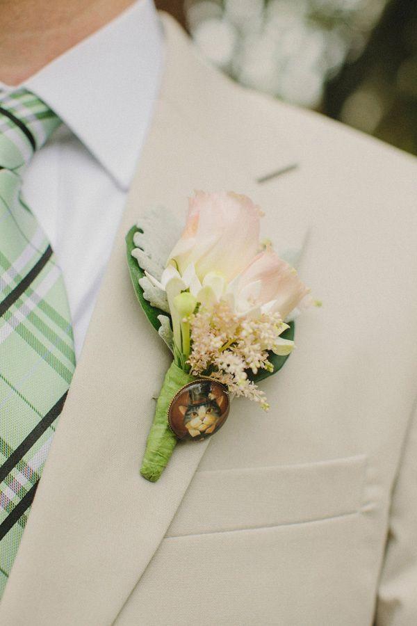 Mariage - Glamorous Vintage Wedding