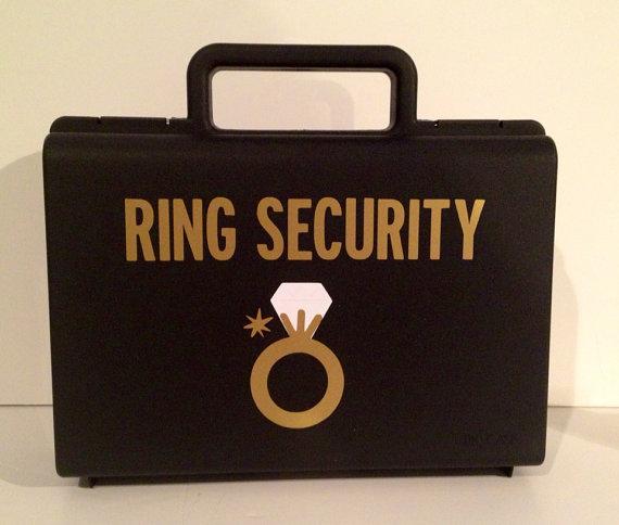 Ring bearer box ring security ringbearer gift ring agent 2290274 ring bearer box ring security ringbearer gift ring agent junglespirit Images