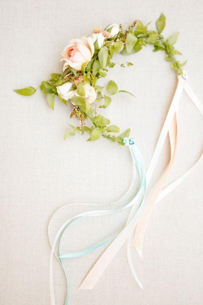 Свадьба - Newport Beach Wedding From Ashlee Raubach