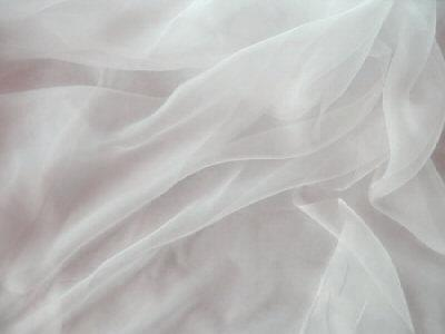 Mariage - Fabric Samples