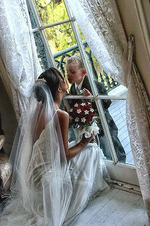 Mariage - Pictures