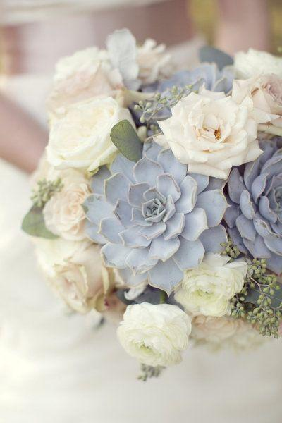 Color Inspiration Slate And Dusty Blue Wedding Ideas 2291454
