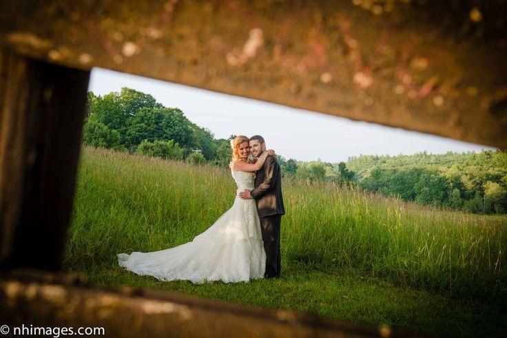 Hochzeit - Wedding Photography Favorites