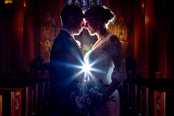 Свадьба - Wedding Photography Favorites