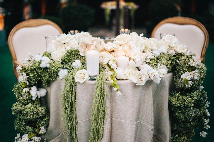 Свадьба - Pretty Pink & Blush Weddings