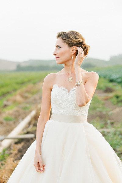 """Wedding - Free shipping Wedding Bridal Champagne Ribbon Sash, Wedding Sash, Bridal Sash, Satin Sash  2"""" width 50mm"""