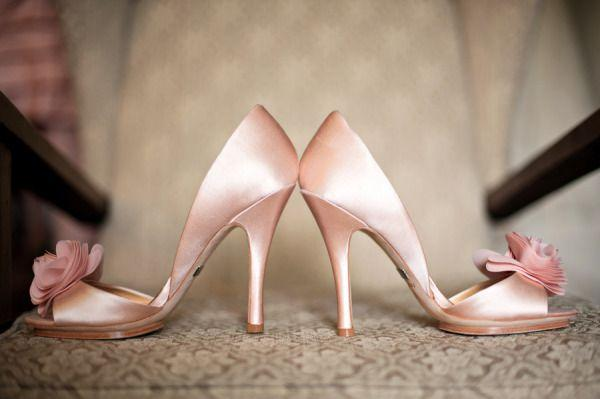 زفاف - ♥ Lovely Shoes ♥