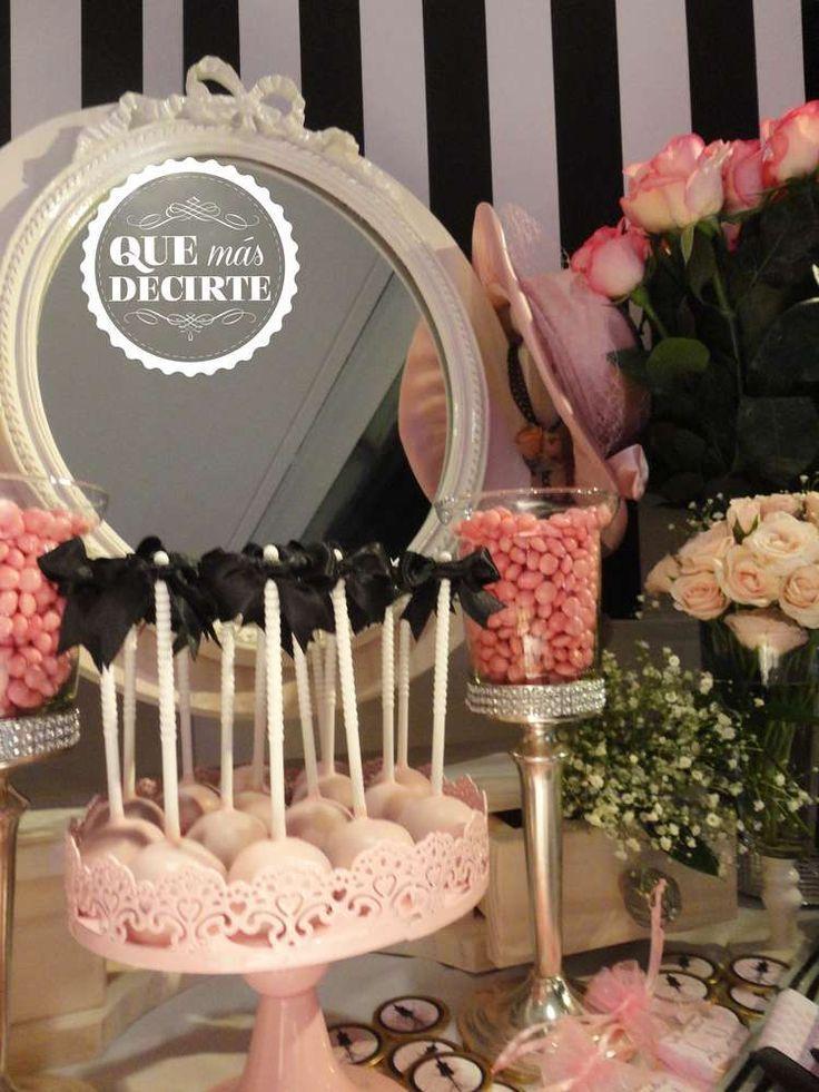 Sweet 15 Invitation is best invitations ideas