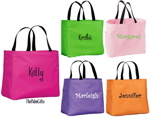 Personalized Bags For Gifts - Best Model Bag 2016