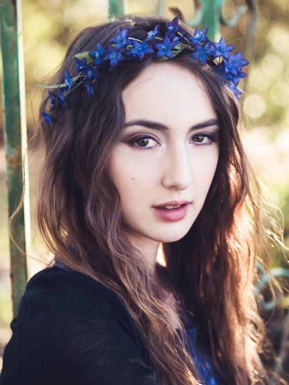 Floral Crown 48787e67467