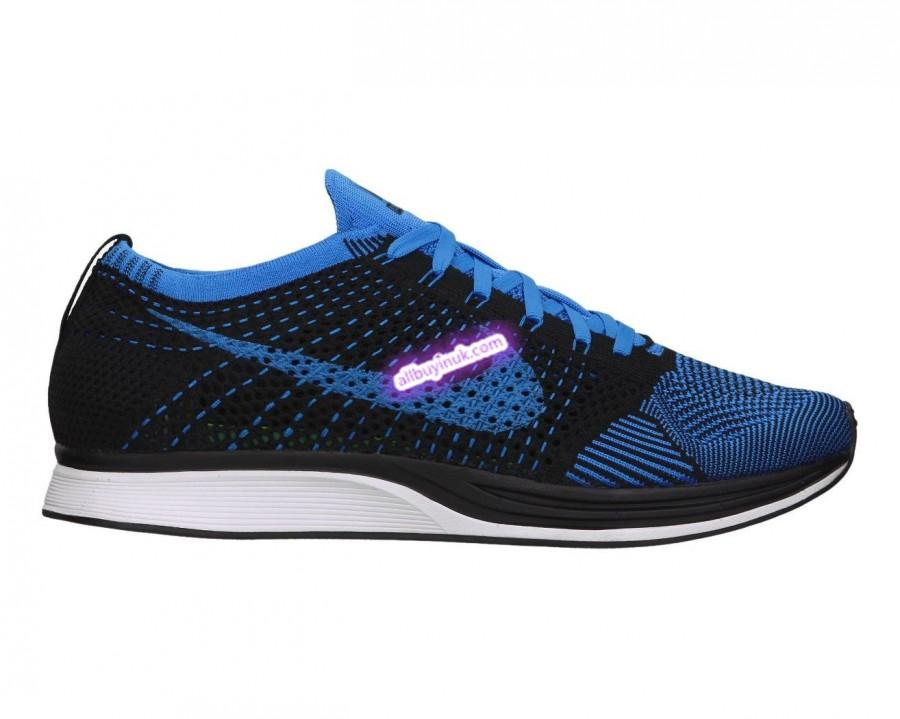 nike running shoes 2015 blue thehoneycombimaging co uk