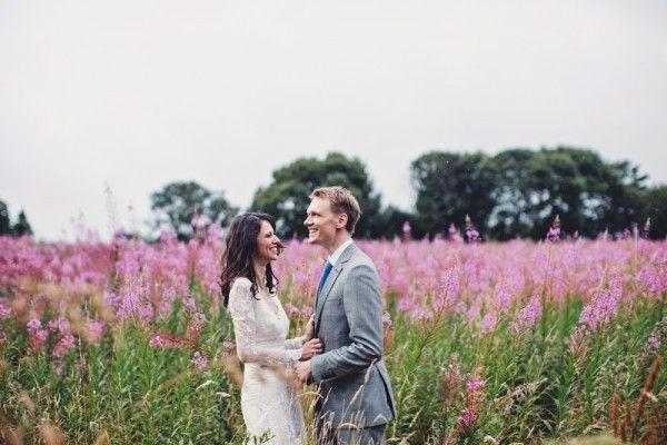 زفاف - Gorgeous Wedding Photos