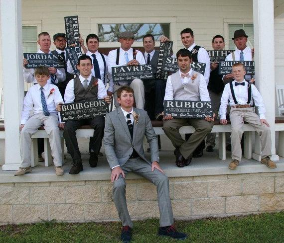 groomsmen gift gift for groomsmen groomsmen gift idea groomsman