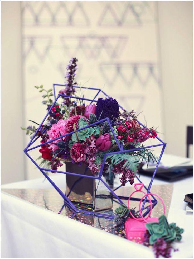 زفاف - Mariage
