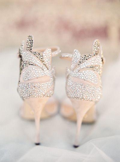 زفاف - Purple Garden Glam Wedding Inspiration
