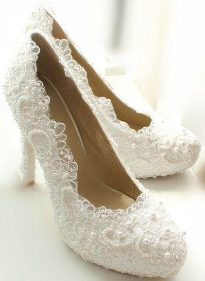 Heissi wedding