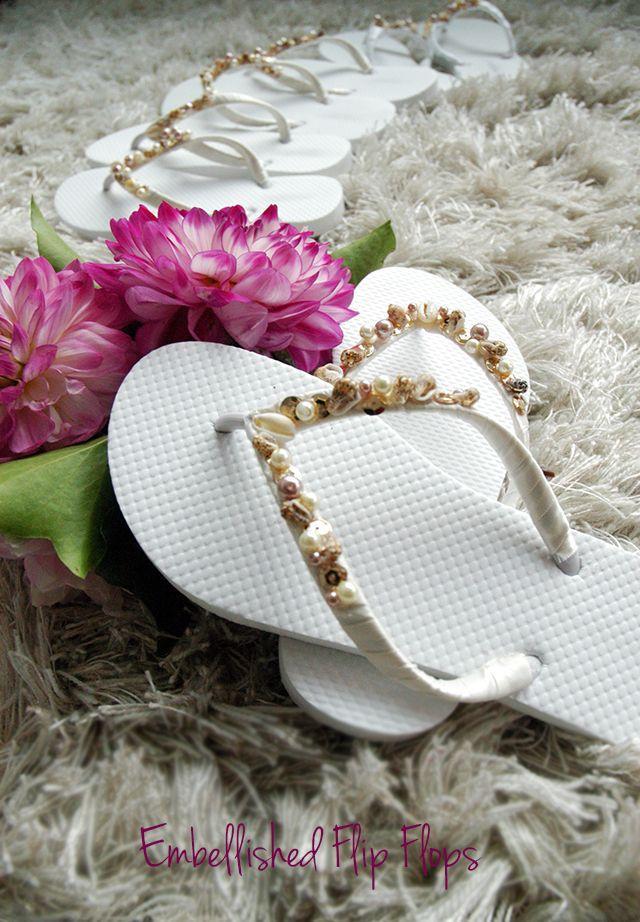 Свадьба - My Closet(Shoes)
