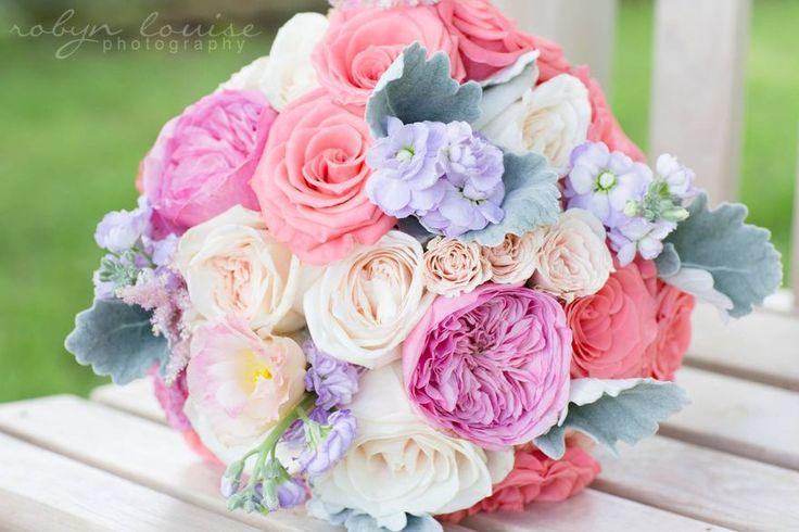 Hochzeit - Wedding Bouquets   Flowers