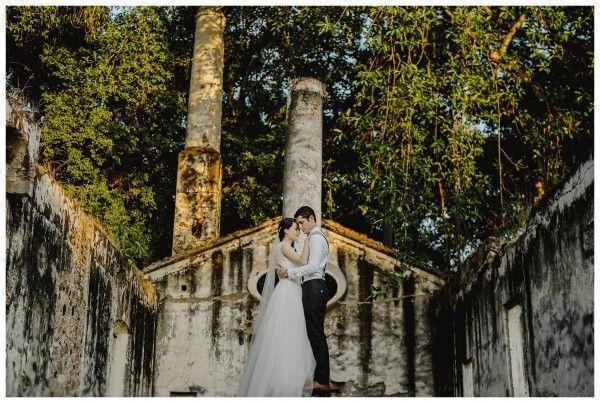 Hochzeit - Amazing Wedding Photos