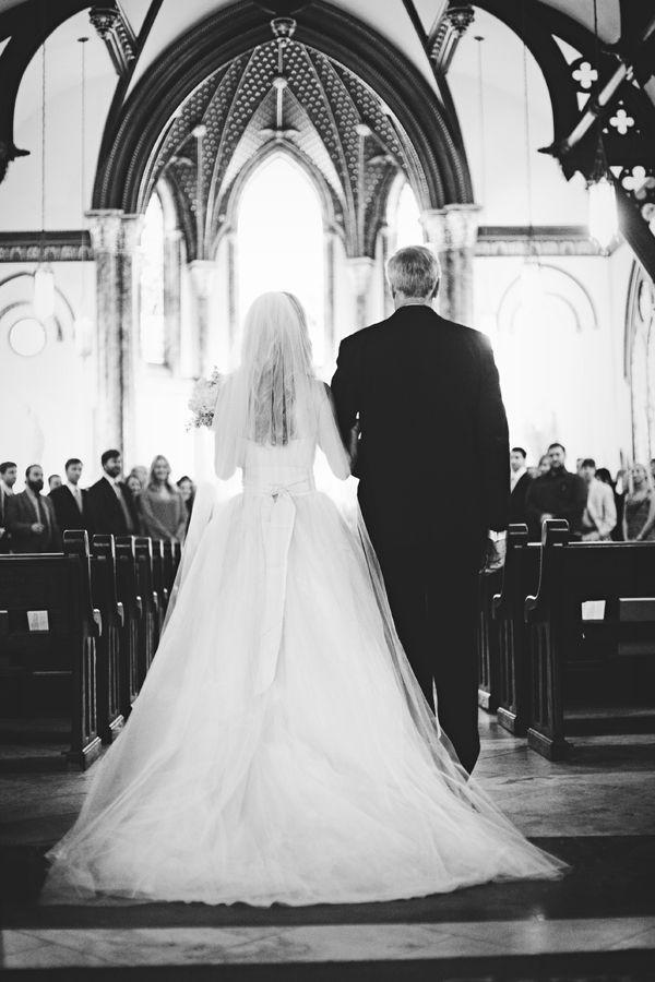 Mariage - Beautiful Photo Idea