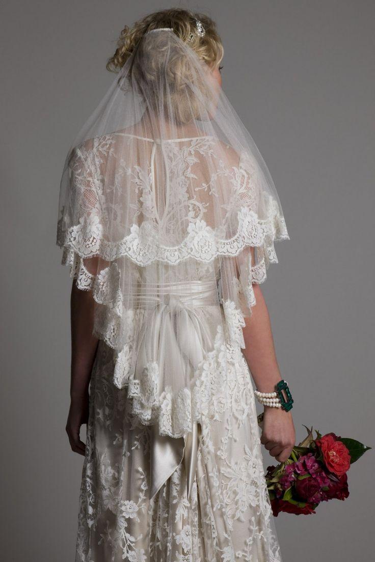 Hochzeit - Weddings