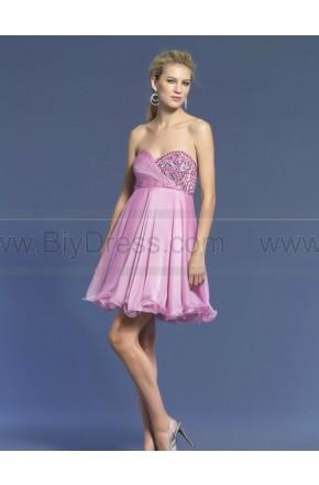Свадьба - Sweetheart Beaded Ruched 2013 Cocktail Gowns