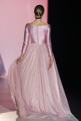 Mariage - Best Designer Wedding Dresses 2014 (BridesMagazine.co.uk)