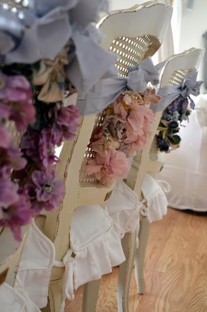 Hochzeit - Create