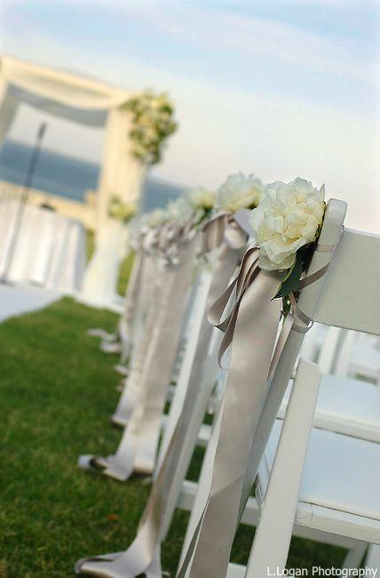 Mariage - Wedding Backdrops & Chairs