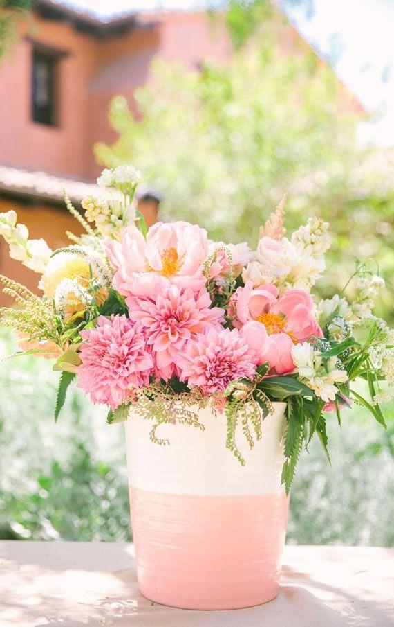 Pastel Wedding Perfect Pastel Wedding Ideas 2295061 Weddbook